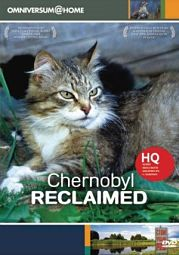 Chernobyl Reclaimed – An Animal Takeover