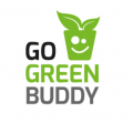 Gogreenbuddy